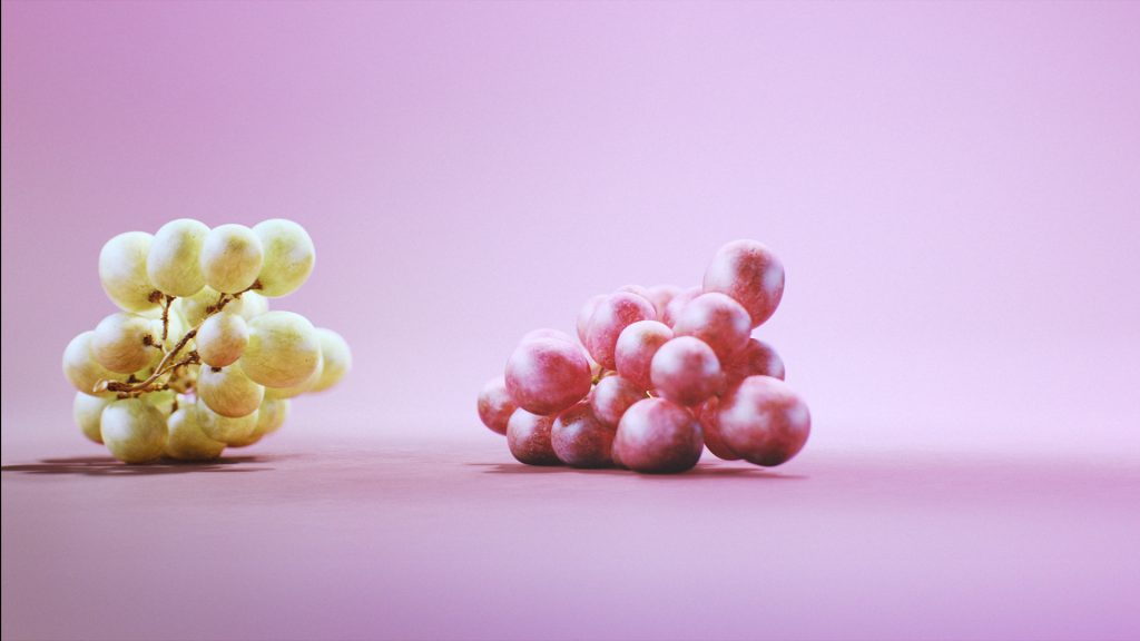 Jan-Elsner-3D-Artist-Hamburg-Grape_01