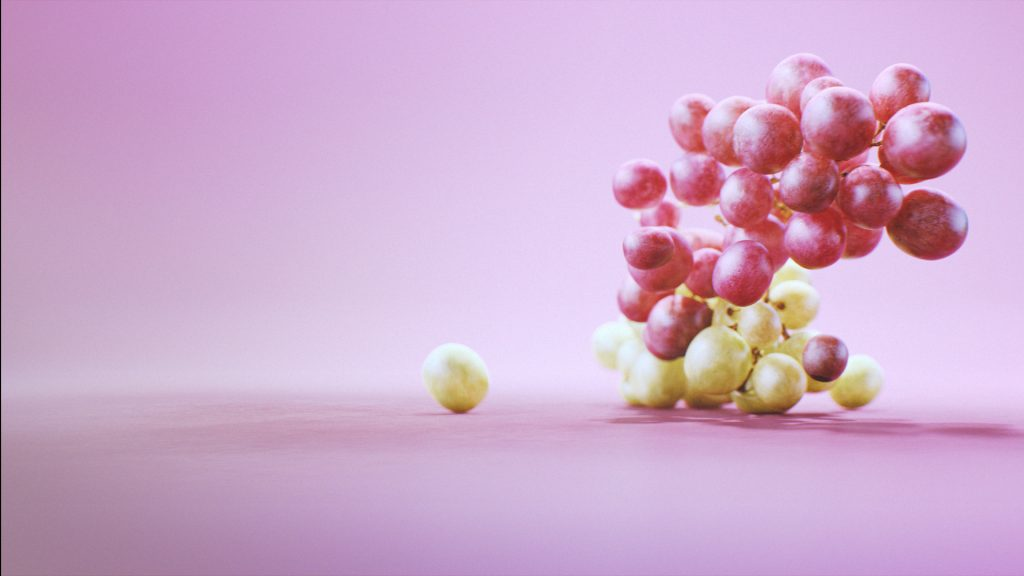 Jan-Elsner-3D-Artist-Hamburg-Grape_02